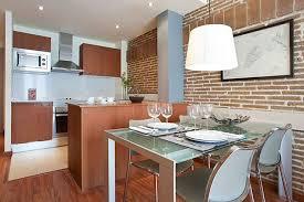 small kitchen apartment ideas cool small kitchen ideas tags superb small kitchen design