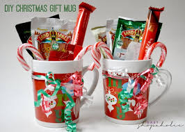 gift ideas jar and painting best for