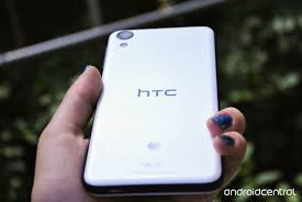 htc designer htc desire 626 review android central