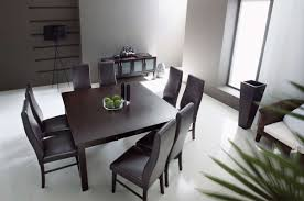 tavolo sala da pranzo tavolo da sala allungabile tavoli cucina allungabili moderni epierre