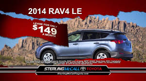 sterling lexus houston texas we u0027re tearing the tags at sterling mccall toyota youtube