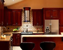 New York Kitchen Cabinets Kitchen Cabinets New York 7 Gallery Image And Wallpaper