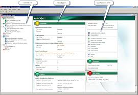 kaspersky anti virus 8 0 for windows servers enterprise edition