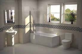 1500mm shower bath suites bathrooms cabinets