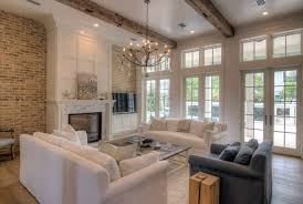 interior home lighting amazing circa lighting chandeliers beach house with inspiring