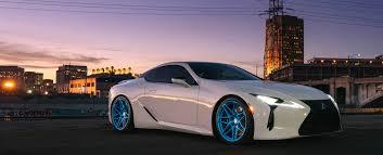 Hre Flag The World U0027s Best Custom Forged Wheels For Motorsport Performance