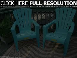 Patio Chairs Target by Target Turquoise Patio Chairs Patio Outdoor Decoration