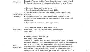 modern resume exles for nurses registered nurse on a pediatric unit resume exle include