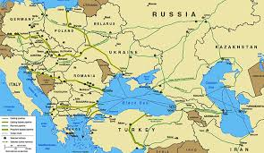 russia map belarus pr controlled relations russia trade war with belarus