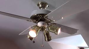 fix my casablanca fan casablanca ceiling fan in detail shape and performance home ideas