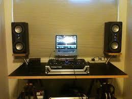 the crydersteez setup