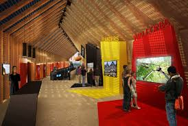 100 home design expo home design expo 2016 2017 2018 cars