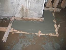 concrete our remodel u0027s weblog