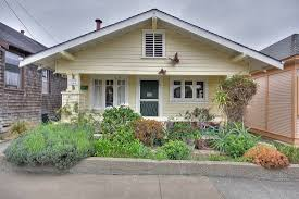 monterey peninsula real estate pacific grove craftsman home for sale
