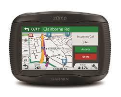 Garmin Maps Free Garmin Zumo 345lm 4 3 Inch Motorbike Satellite Navigation With Uk