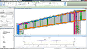 bim toolbox structural design