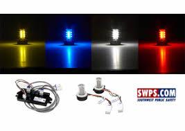 led strobe light kit emergency vehicle lights from swps com