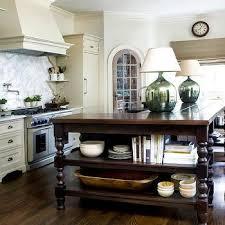 oversized kitchen islands oversized kitchen island design ideas