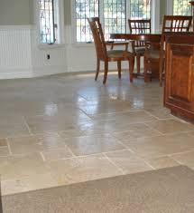 tile flooring for kitchen tile floor cabinet kitchen childcarepartnerships org