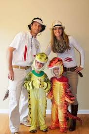 Shark Attack Victim Halloween Costume Shark Attack Family Costume Lifeguard Costume Shark Costumes