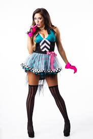 Rebel Halloween Costume Image Rebel Dollhouse 2 Jpg Pro Wrestling Fandom Powered