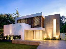 modern concrete house plans concrete block modern house plans arts picture on outstanding
