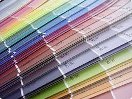 easy living paint color chart interior decorator best home decor