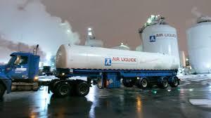 air liquide si e social actionnaire ou non d air liquide voici comment réagir à l