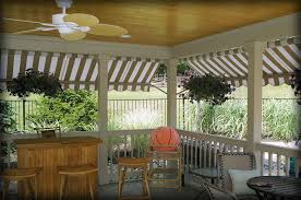 Awning For Mobile Home Aluminium Porch Awnings Also Aluminum Porch Awnings Pittsburgh