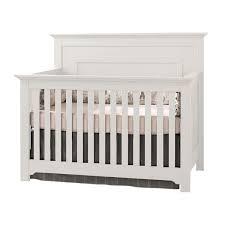 Munire Convertible Crib Munire Convertible Crib 4 In 1 Nursery Decor Details