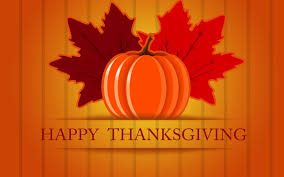thanksgiving wishes to friends 24 original happy thanksgiving 2016 tinadh com