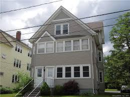 apartment unit 1 at 35 crescent street west hartford ct 06119