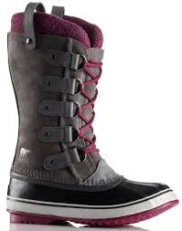 s boots pink s sorel winter boots in pink mount mercy