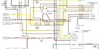 wiring diagram for extension cord radiantmoons me
