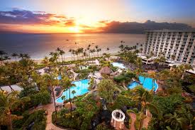 top five star accommodation in inspiring destinations editor u0027s