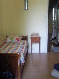 chambre chez l habitant marseille chambre chez l habitant marseille bouches du rhône