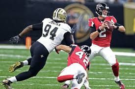 thanksgiving dates usa five new orleans saints to be thankful for canal street chronicles