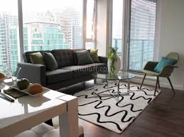 Living Room Dining Room Combo Decorating Ideas Colorful Throw Pillows Living Room Dining Room Combo Decorating