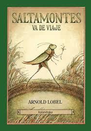colombia libro de lectura grado 6 los 16 mejores libros para niños y jóvenes de 2017 babelia el país