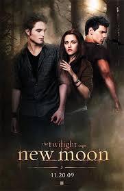 Twilight New Moon Cinewise The Twilight Saga New Moon 2009