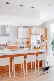 modern victorian kitchen design cozy modern victorian kitchen 4044 latest decoration ideas