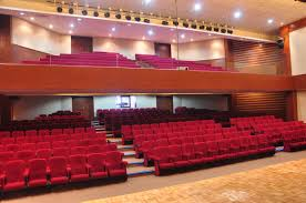 are you looking for best auditorium acoustics materials in
