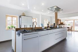 appliances wooden kitchen island devider with long kitchen