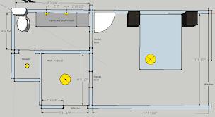 master bedroom extension ideas interior design