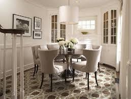 kitchen designs white kitchen open to dining room flower vase