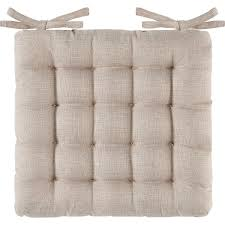 reversible chair pads u0026 quilted covers for home at walmart