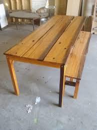 Alumatech Patio Furniture by Reclaimed Patio Furniture