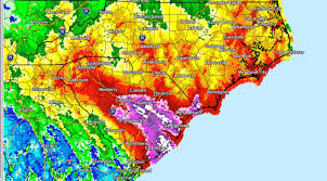 Fema Map New Fema Flood Zones For Charleston County