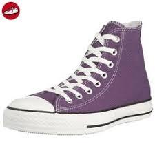 converse designer chucks schuhe all chuck all leather wool converse gb