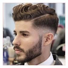 mens haircut naperville also david beckham hair 2017 u2013 all in men